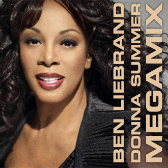 2012-05-19 - Ben Liebrand - In The Mix (Donna Summer Megamix).jpg