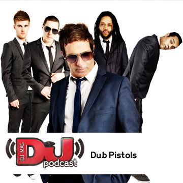2012-05-23 - Dub Pistols - DJ Weekly Podcast.jpg