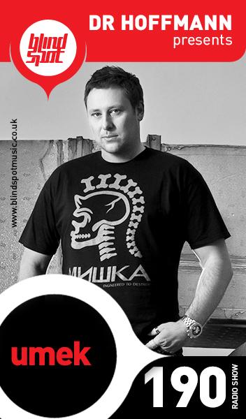 2013-01-14 - Umek - Blind Spot 190.jpg
