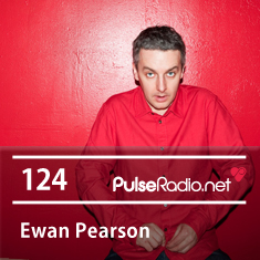 2013-05-05 - Ewan Pearson - Pulse Radio Podcast 124.jpg