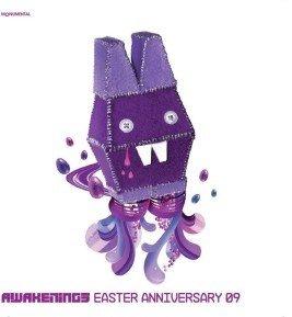 2009-04 - Awakenings.jpg