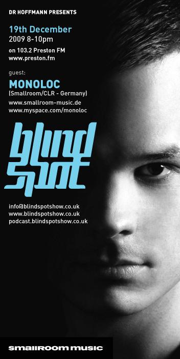 2009-12-19 - Blind Spot 035.jpg