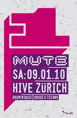 2010-01-09 - Mute, Hive, Zurich.jpg