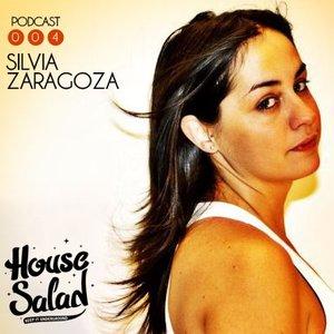 2012-09-03 - Silvia Zaragoza - House Saladcast 004.jpg