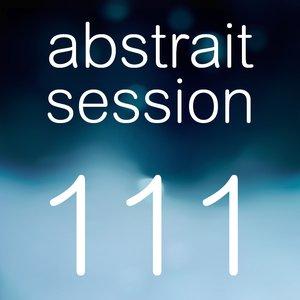 2013-03-04 - Raphaël Marionneau - Abstrait Radio 111.jpg