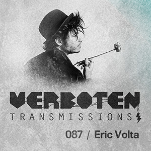 2014-04-01 - Eric Volta - Verboten Transmissions 087.jpg