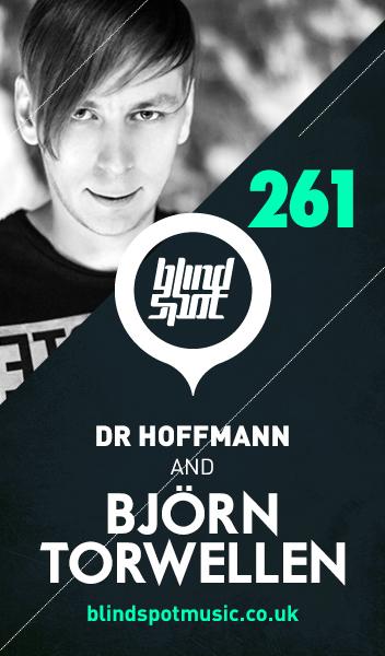 2014-06-09 - Dr Hoffmann, Björn Torwellen - Blind Spot 261.jpg