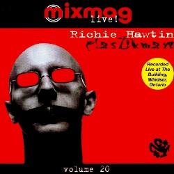 1995 - Richie Hawtin - Mixmag Live Volume 20 -1.jpg
