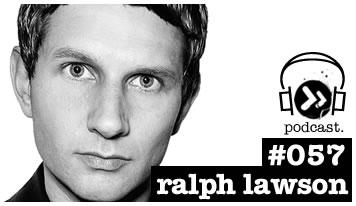 2009-07-09 - Ralph Lawson - Data Transmission Podcast (DTP057).jpg