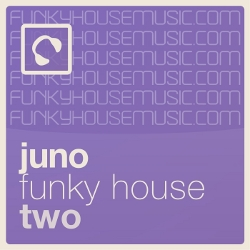 2010-01-25 - Implicit & Suneel - Juno Download Funky House Podcast 2.jpg