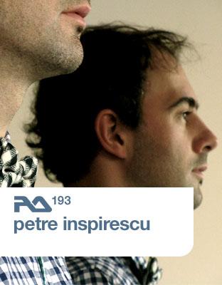 2010-02-08 - Petre Inspirescu - Resident Advisor (RA.193).jpg