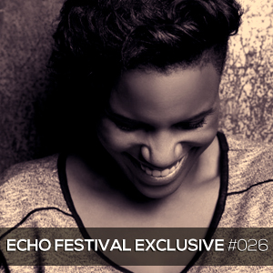 2013-04-22 - Anthea - Echo Festival Exclusive Mix 26.jpg