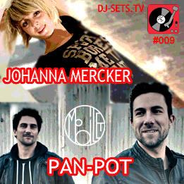 2012-03-17 - Johanna Mercker, Pan-Pot - DJ-Sets 009.jpg