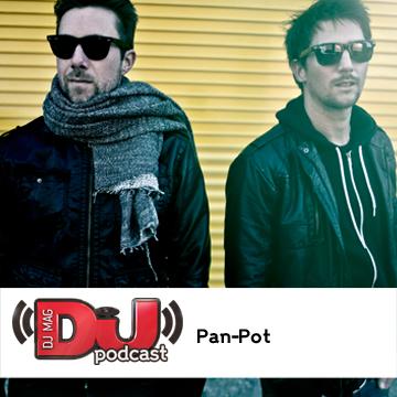 2012-09-19 - Pan-Pot - DJ Weekly Podcast.jpg