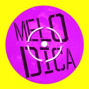 2013-03-11 - Chris Coco - Melodica.jpg