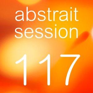 2013-04-15 - Raphaël Marionneau - Abstrait Radio 117.jpg