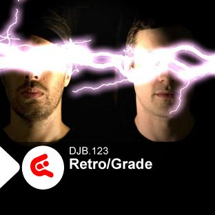 Grade - DJBroadcast Podcast 123.jpg