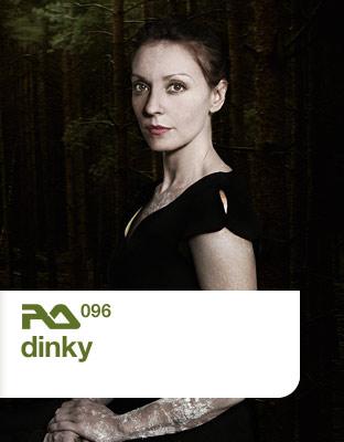 Ra096-Dinky.jpg