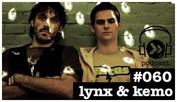 2009-07-29 - Lynx & Kemo - Data Transmission Podcast (DTP060).jpg