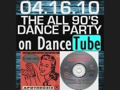2010-04-16 - Old School Eric - DanceTube Mixshow.jpg