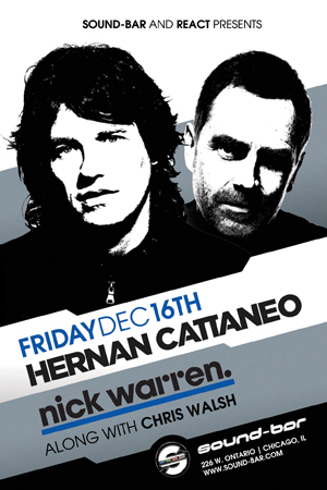 2011-12-16 - Nick Warren & Hernan Cattaneo @ Sound Bar, Chicago.jpg