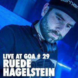 2013-10-27 - Ruede Hagelstein - Live At Goa 29.jpg