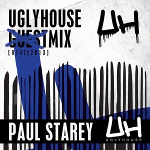 2013-11-13 - Paul Starey - Uglyhouse Guest Mix 014 2013.jpg