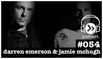 2009-06-17 - Darren Emerson & Jamie Mchugh - Data Transmission Podcast (DTP054).jpg