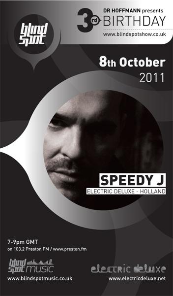 2011-10-08 - Dr Hoffmann, Speedy J - Blind Spot 122.jpg