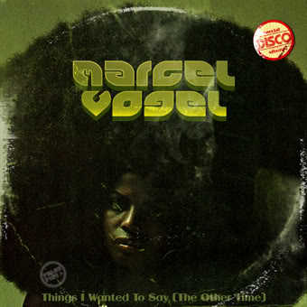 2012-02-10 - Marcel Vogel - Things I Wanted To Say (The Other Time) (Press Play 57).jpg