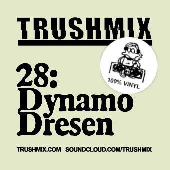 2012-06-12 - Dynamo Dreesen - Trushmix 28.jpg
