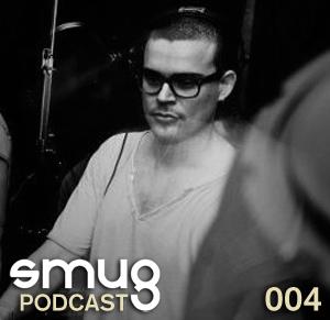 2012-07-25 - Stephan Krus - SMUG Podcast 004.jpg