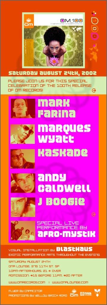 2002-08-24 - DNA Lounge, San Francisco-Back.jpg