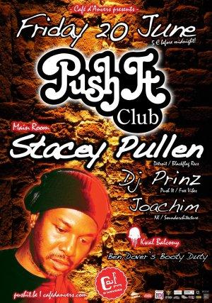 2008-06-20 - Stacey Pullen @ Push It Club, Café d'Anvers, Antwerp.jpg