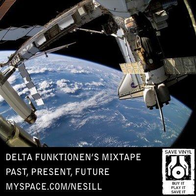 2009-02-09 - Delta Funktionen - Past, Present, Future - The New Worck 211.jpg