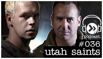2009-02-10 - Utah Saints - Data Transmission Podcast (DTP036).jpg