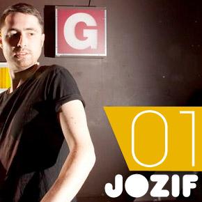 2010-02-21 - jozif - Absurdum Podcast 01.jpg