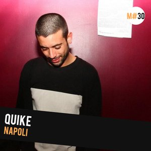 2010-09-15 - Quike - Melkiocast 30.jpg