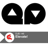 2011-03-22 - Elevate! - DJBroadcast Podcast 146.png