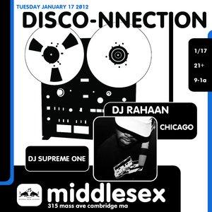 2012-01-17 - Serge Gamesbourg, Rahaan @ Disco-nnection, Middlesex Lounge, Cambridge, Boston.jpg