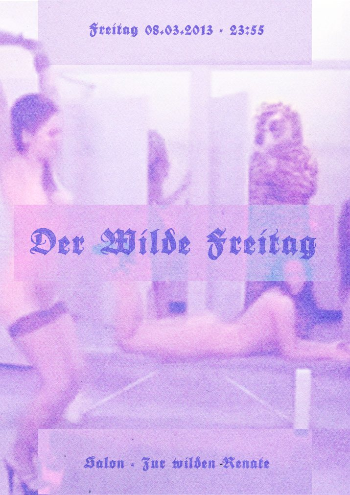 File 2013 03 08 der wilde freitag salon zur wilden for Salon zur wilden renate