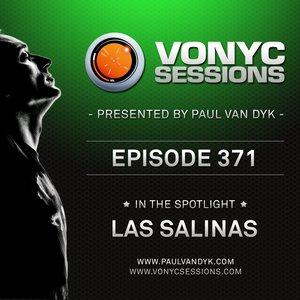 2013-10-03 - Paul van Dyk, Las Salinas - Vonyc Sessions 371.jpg