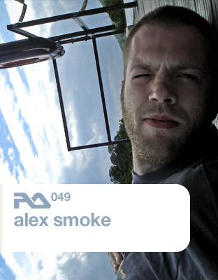 Ra049-alex-smoke.jpg