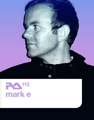 2008-07-21 - Mark E - Resident Advisor (RA.112).jpg