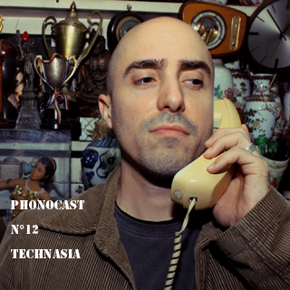2011-08-23 - Technasia - Phonocast (PHNCST012).jpg