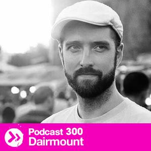 2013-03-14 - Dairmount - Data Transmission Podcast (DTP300).jpg