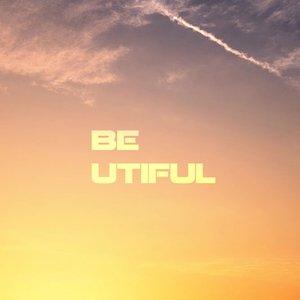 2013-06-05 - Bruce Haydn - Be Utiful 47.jpg