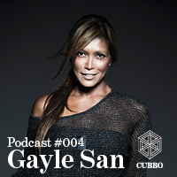 2013-08-21 - Gayle San - Cubbo Podcast 004.jpg