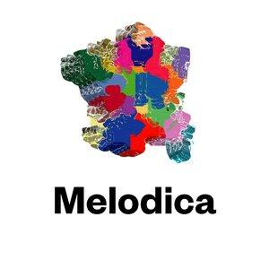 2014-12-01 - Chris Coco - Melodica.jpg