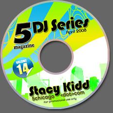 2008-04-01 - Stacy Kidd - 5 Magazine DJ Series.jpg